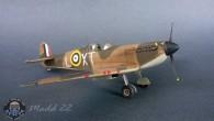 Spitfire P7350 – The Flying Legend. Non ho mai nutrito una particolare simpatia per i velivoli RAF, o se vogliamo dirla diversamente, non sono mai stati tra i miei preferiti […]